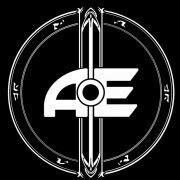 AoE logo.jpg