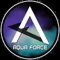 Aqua Forcelogo square.png