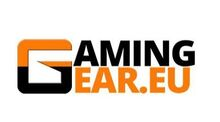 GamingGear.eu.jpg