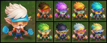 Heimerdinger Screens 3.jpg