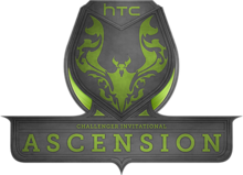 Logo htc-asension.png