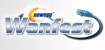 Neweggwanfest.jpg