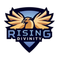 Rising Divinitylogo square.png