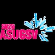 ASU GSV 2020 Summit Logo.png