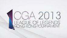 CGA 2013 HK Tournament.jpg