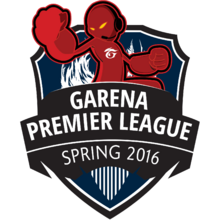 GPL 2016 Spring.png