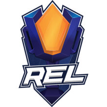 Romanian Esports League 2020.png