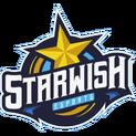 Starwish Esportslogo square.png