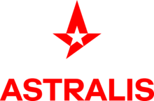 Astralislogo profile.png