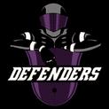 Defenderslogo square.png