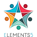 Elements5logo square.png