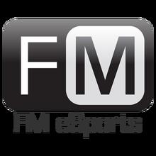 FM eSportssquare.png