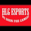 HLG Esportslogo square.png