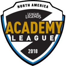 NA Academy League.png