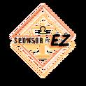 Sponsor plEZlogo square.png