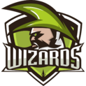 Wizards e-Sports Clublogo square.png