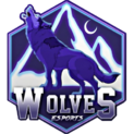 Wolves E-Sportslogo square.png