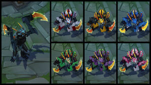 Khazix Screens 4.jpg