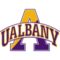 SUNY Albanylogo square.png