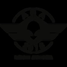 AGA 2018 NAlogo.png