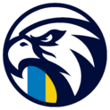 Blue Eagles Esports Clublogo square.png