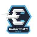 Electrify Esportslogo square.png