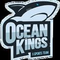 Ocean Kingslogo square.png