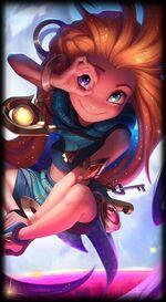Skin Loading Screen Classic Zoe.jpg