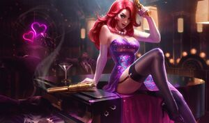 Skin Splash Secret Agent Miss Fortune.jpg