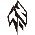 Team Pinnaclelogo square.png