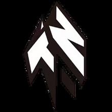 Team Pinnaclelogo square.png
