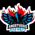 Anorthosis Famagusta Esportslogo square.png