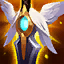 ItemSquareGuardian Angel.png