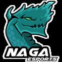 Naga Esportslogo square.png