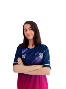 S2V Female persistent 2019.png