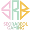 Seorabeol Gaminglogo square.png