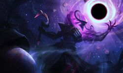 Skin Splash Dark Star Thresh.jpg