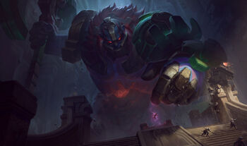 Skin Splash Worldbreaker Sion.jpg