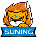 Suninglogo square.png