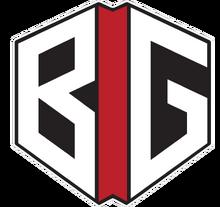 BIG League Season 3 logo.png