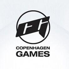 Copenhagen Games.jpg