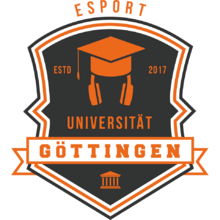 Esport Universität Göttingenlogo square.png