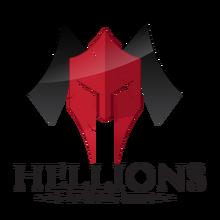 Hellions ESC Profile.png