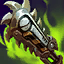 ItemSquareChempunk Chainsword.png