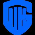 KRC Genk Esportslogo square.png