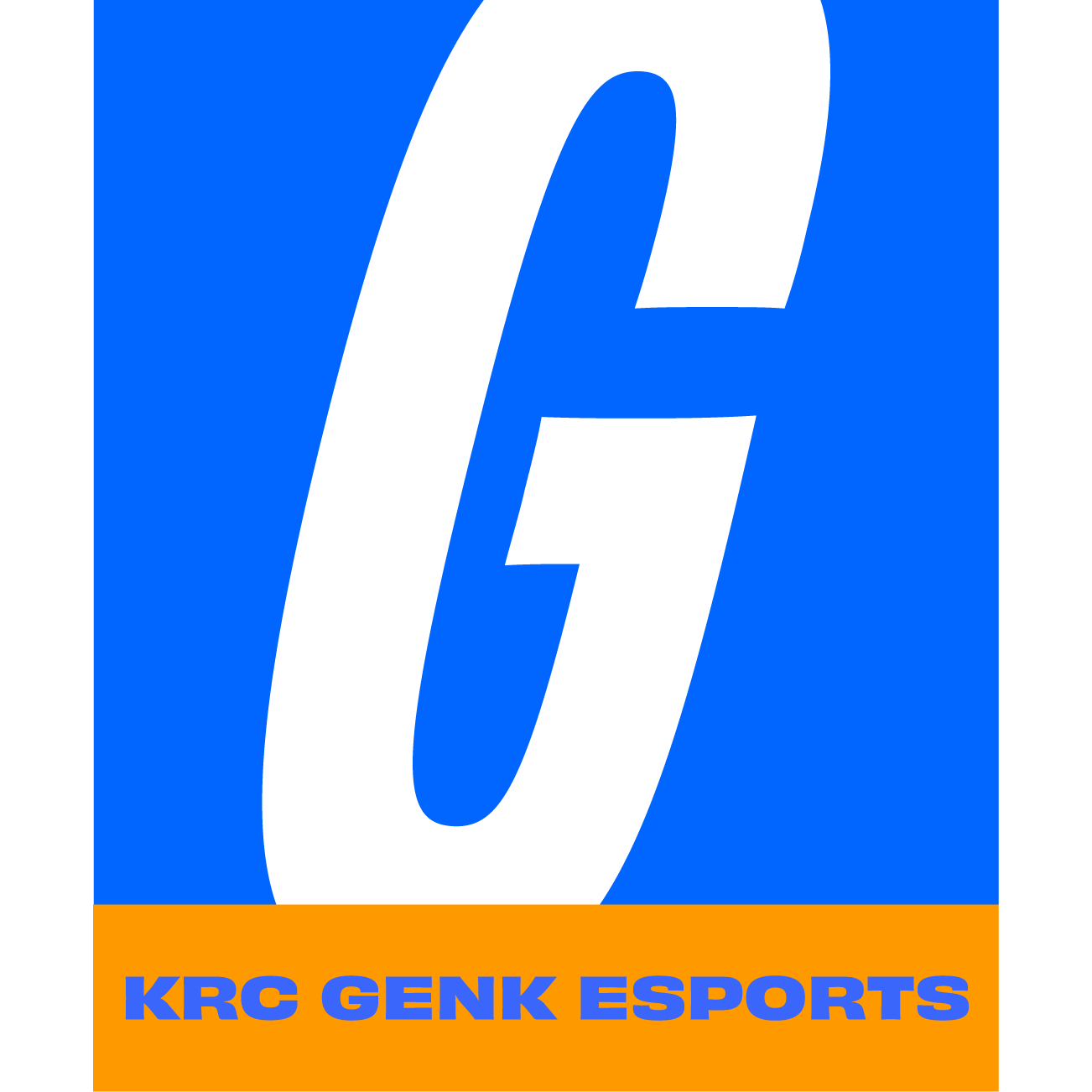 Krc Genk Esports Leaguepedia League Of Legends Esports Wiki