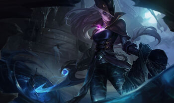 Skin Splash Dark Waters Diana.jpg