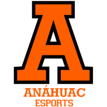 Anáhuac Esportslogo square.png