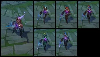 Diana Screens 5.jpg
