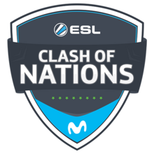 ESL Clash of Nations.png